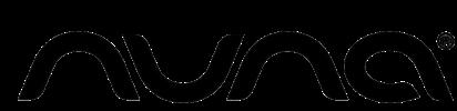 Nuna (7 proizvoda)
