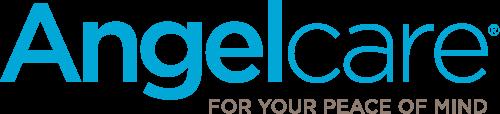Angelcare (1 proizvoda)