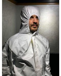 Zaštitno odijelo kategorija III, tip 5B/6B