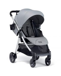 Mamas & Papas Armadillo sportska kolica - Steel Grey
