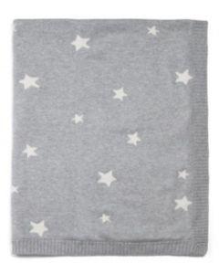Mamas & Papas pletena dekica - Stars