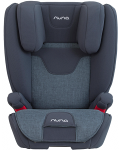 Nuna® Dječja autosjedalica Aace™ 2/3 (15-36 kg) Aspen