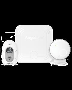 Angelcare® AC127 Baby monitor pokreta sa zvukom