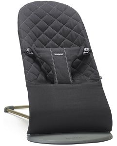 https://babaszafari.hu/BabyBjorn-Balance-pihenoszek-Bliss-Black-cotton