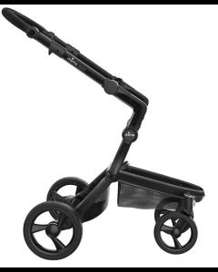 Mima konstrukcija za Xari kolica - Black