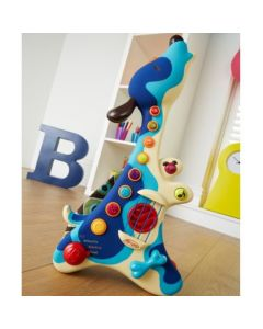 B.Toys - B.Woofer