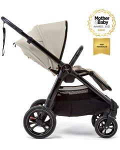 Mamas & Papas Ocarro 1u1 kolica - Special Edition Calico