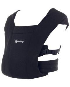 Ergobaby Embrace nosiljka - Black