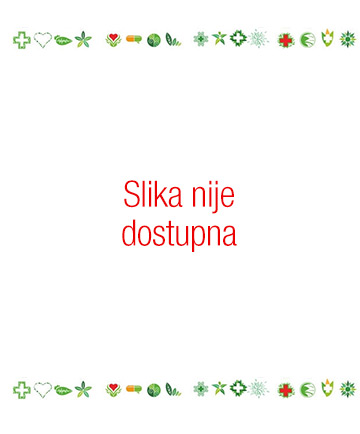 Bjällra of Sweden - Gift Set Box Grey Golden