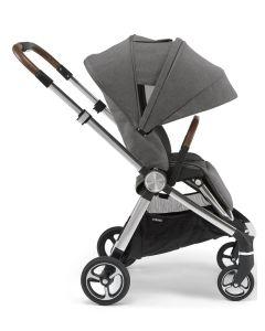 Mamas & Papas Strada 1u1 kolica -  Grey Mist
