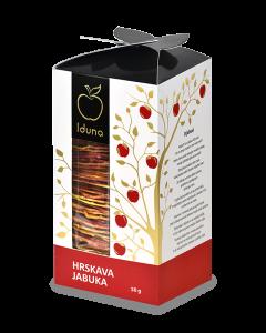 IDUNA HRSKAVA JABUKA 50 g