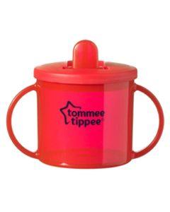 Tommee Tippee® Free Flow prva šalica, 190 ml