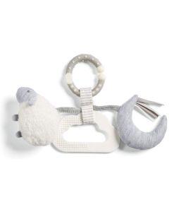 Mamas & Papas Igračka za kolica - Sheep