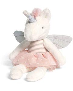 Mamas & Papas Plišana igračka - Unicorn