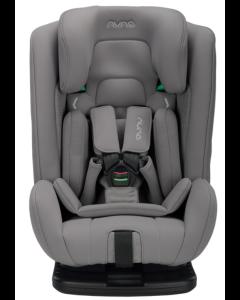 Nuna® Dječja autosjedalica Myti™ i-Size 1/2/3 (9-36 kg) Frost