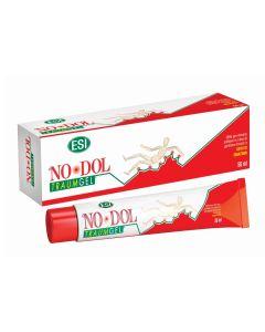 NoDol® traumgel, 50 ml