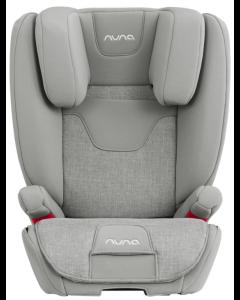 Nuna® Dječja autosjedalica Aace™ 2/3 (15-36 kg) Frost