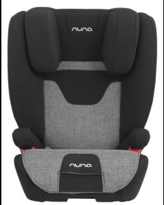 Nuna® Dječja autosjedalica Aace™ 2/3 (15-36 kg) Charcoal