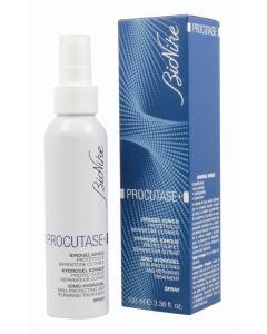 BIONIKE PROCUTASE Ionic hydrogel - sprej za zaštitu oštećene kože, 100 ml