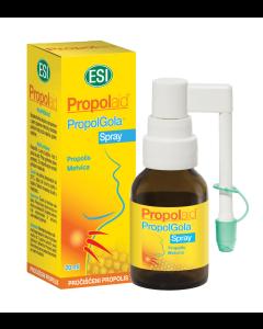 Propolaid® PropolGola Spray raspršivač za grlo bez alkohola