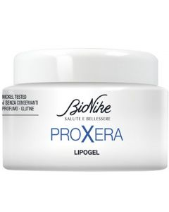 BIONIKE PROXERA Lipogel (Relipidising) - bogat hranjivi masni balzam