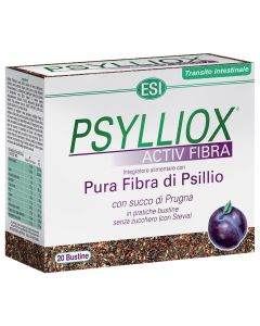 PSYLLIOX ACTIV FIBRA aktivna vlakna
