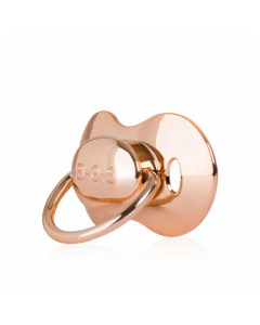 Bjällra of Sweden - Duda varalica Rose Gold