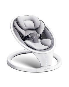 Munchkin Infant swing ležaljka/ njihaljka za bebe