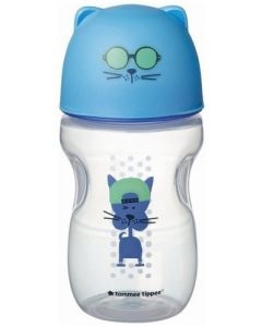 "Tommee Tippee® ""SOFT SIPPEE"" šalica, 300 ml"