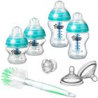 TOMMEE TIPPEE Advanced ANTI-COLIC SET BOČICA